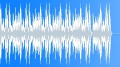 Stock Music of Freaktopia - Dirty Playful Black Keys Rock (15 sec background)
