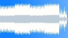 Inspiring day (happy, motivate, upbeat, positive, energetic, background, joyful) - stock music