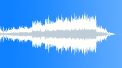 Cinematic trailer - huge and emotional climax - stock music