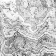 Marble texture, Marble wallpaper background texture Stock Photos