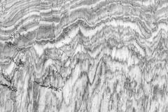 marble texture, Marble wallpaper background texture - stock photo