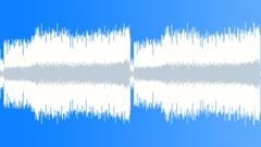 Technological Motivation (Full Version) - stock music