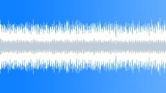 Gimme A Break, Jake - Playful Ska Reggae Pop Action (loop 6 background) - stock music