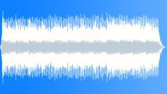 Happy inspiration, Short (upbeat, joyful, light, motivate, positive, energetic) - stock music