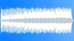 Stock Music of Happy inspiration (upbeat, joyful, light, motivate, positive, energetic, calm)