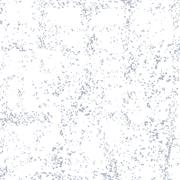 Grungy theme Stock Illustration