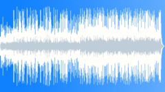 Another Haunted Banjo Song (Inst.) Arkistomusiikki