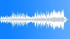 Peace in Nebula - stock music