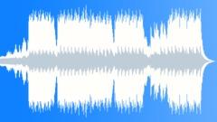 Last Soar - stock music