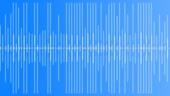 Data Transmission 04 - sound effect