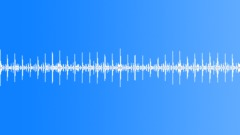 Tambourine Shaker - stock music