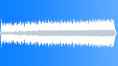 Light music No drum (Ambient, happy, light, inspiring, bright positive cinematic Arkistomusiikki