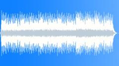 Happy Motivation, Short (inspiring, upbeat, positive, fun background, uplifting) Arkistomusiikki