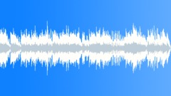Bach - Minuet in G - Harpsichord (30 sec) Stock Music