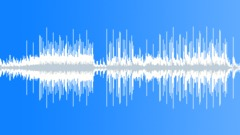 Video Game - Capital Of Calysis (Looping) - stock music