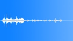 Mechanic electric cartoon malfunction Sound Effect