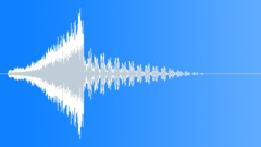Tweet earn ding Sound Effect