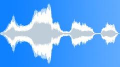 Little Boy Laugh (7) Sound Effect