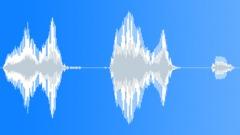 Little Boy Laugh (2) - sound effect