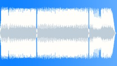 Dzhem [Beautiful improvisation on acoustic guitar, flight fantasy] - stock music
