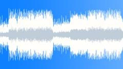 Bright Corporate Music (LOOP EDIT) - stock music