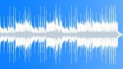 Spokesman For A Degeneration - Uplifting Fun Pop Rock (loop 4 background) - stock music