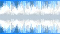 B Lynne - Corporate Awakening (Loop 03) - stock music