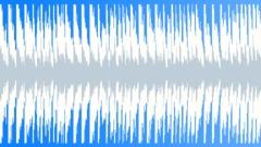 B Lynne - Corporate Awakening (Loop 05) - stock music