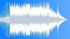 B Lynne - Let Me Feel the Rain (Stinger 01) Stock Music