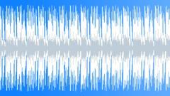 B Lynne - Motivation Indie (Loop 01) - stock music
