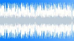 B Lynne - Motivation Indie (Loop 03) - stock music