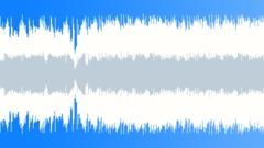 B Lynne - Seeds of Inspiration (Loop 03) Stock Music
