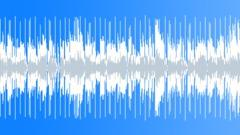 B Lynne - Walk Happy (Loop 02) Stock Music
