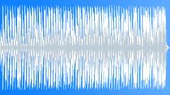 Big Fat Gypsy (30-secs version) - stock music