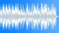 Swinging Life (30-secs version) Stock Music