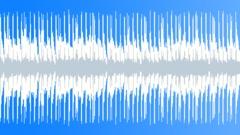 Get Down (Loop 01) Arkistomusiikki