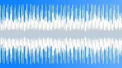 Hit It (Loop 01) - stock music
