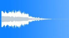 Indie Daze (Stinger 01) Stock Music