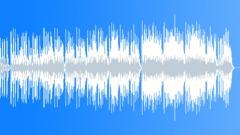 Shake Shake (No Vocals) - stock music