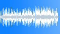 Shake Shake (No Shake Shake Vocal) - stock music