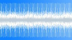 Stanky Town - Groovy Arctic Monkeys Black Keys Rock (loop 3 background) - stock music
