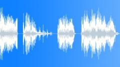 Dog Growlings Sound Effect