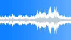 Ambulance siren recorded no 01 Sound Effect
