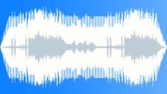 Transporter Beam - stock music