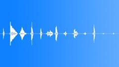 Money - sound effect