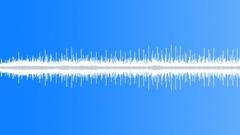 Big applause 01 - sound effect