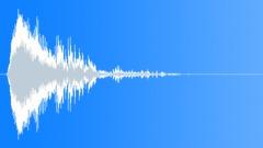 Male Pain Sounds (10) - sound effect
