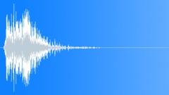 Male Pain Sounds (11) - sound effect