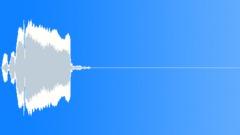 Suspense Flute - sound effect