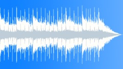 Positive Motivating Energetic Music For Corporate Success (15s version) - stock music